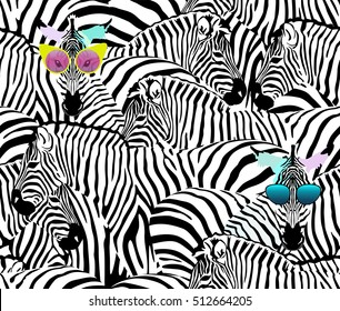 Animal Background Images, Stock Photos & Vectors | Shutterstock