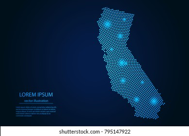 California Map Shutterstockcom.California Map Images Stock Photos Vectors Shutterstock