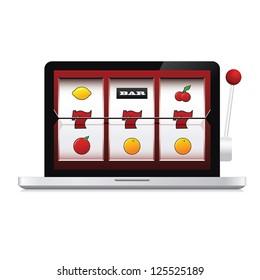 online casino seriös forum