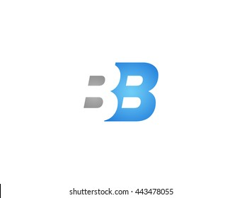 Bb stock images royalty free images vectors shutterstock for Bb design