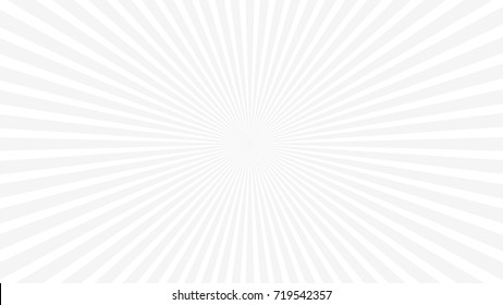Abstract Light Line White and Gray Vector Backgrounds