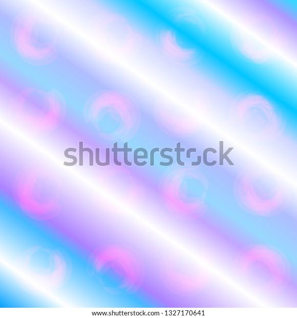 Vector De Stock Libre De Regalías Sobre Abstract Light