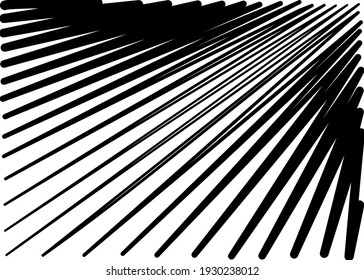 Abstract line , Diagonal line pattern.Repeat straight stripes texture background . Abstract modern.