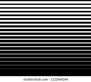 Abstract line Stripe background - simple texture for your design. gradient seamless background. Modern decoration for websites, posters, banners, EPS10 vector