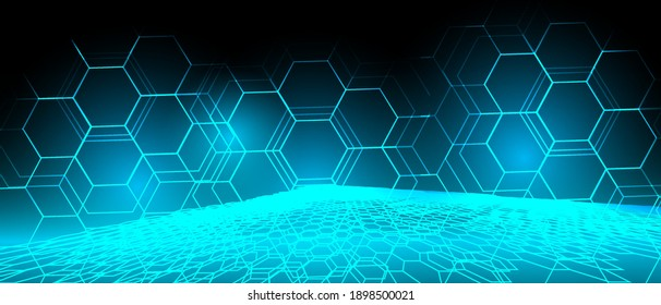 Hd Technology Images Stock Photos Vectors Shutterstock