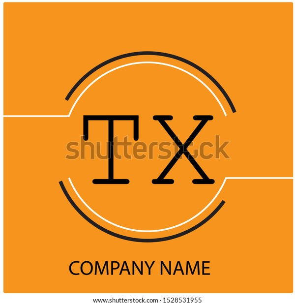 Company name and logo corporate wallpaper for walls