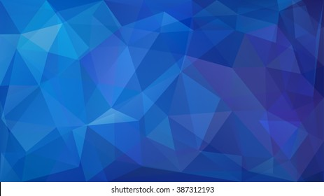 Unduh 870 Background Foto Biru Tua HD Paling Keren
