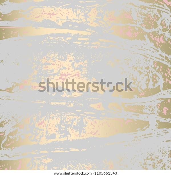Image Vectorielle De Stock De Texture Abstraite Marbre