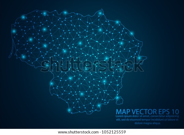 Abstract Mash Line Point Scales On Stock Vector (Royalty ... on scale map of dominican republic, scale map of asia, scale map of the us, scale map of antarctica, scale map of iraq, scale map of saudi arabia, scale map of united states, scale map of india, scale map of grenada, scale map of the philippines, scale map of iceland,