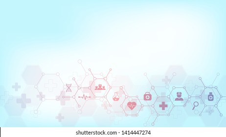 Medical Background Images Stock Photos Vectors Shutterstock
