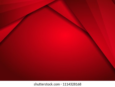 Solid Background Images, Stock Photos & Vectors | Shutterstock