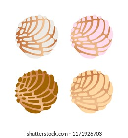 Conchas Images Stock Photos Vectors Shutterstock