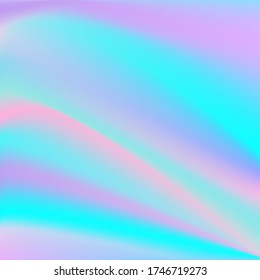 abstract modern background galaxy fairytale 260nw 1746719273