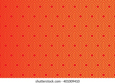 Abstract modern material pattern
