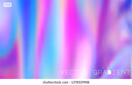 20+ Pastel Vaporwave Gradient Background