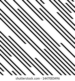 Abstract modern stripes line pattern background