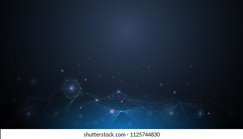 Biology Background Images, Stock Photos & Vectors | Shutterstock