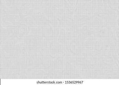 Abstract monochrome grunge halftone pattern. Soft dynamic lines. Half tone black and white wide vector illustration with dots. Modern black and white polka dots wide background for web design, print