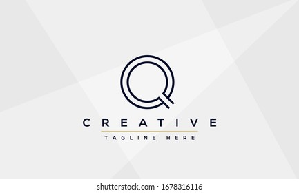 Qq Logo High Res Stock Images Shutterstock