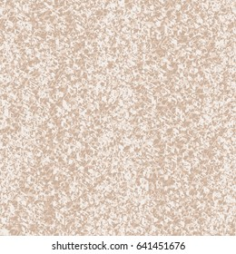 Abstract mottled background.  Seamless pattern.