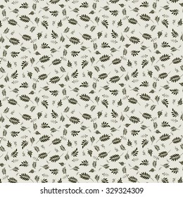 abstract nature pattern background