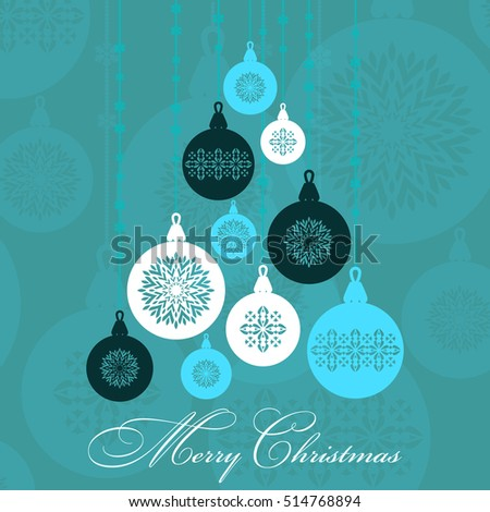 abstract new year background template for banner invitation in new years eve party or