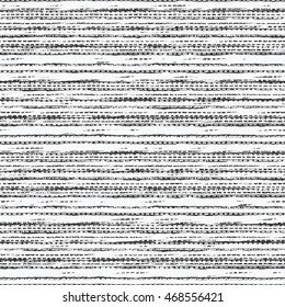 Abstract noisy striped seamless pattern.