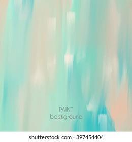 Oil Pastel Background Images Stock Photos Vectors Shutterstock,Open Modular Kitchen Design Kerala