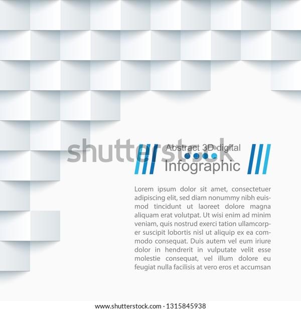 Easy Origami Rocket Free Printable - OneColorfulDay | 620x600