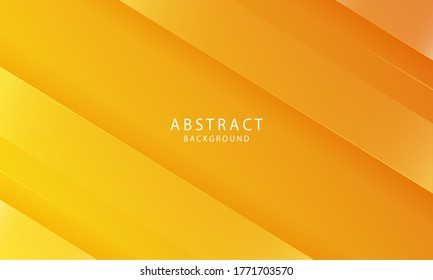 orange strip background images stock photos vectors shutterstock https www shutterstock com image vector abstract papercut background vector modern gradient 1771703570