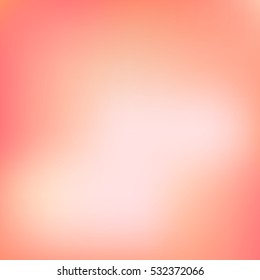 peach color background images stock photos vectors shutterstock https www shutterstock com image vector abstract pastel colorful background vector soft 532372066