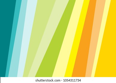 Abstract pattern beautiful bright colorful background for cover design. Illustration template summer, flyer, leaflet, magazine, a4, book cover. creative concept, Surface on the tile or product