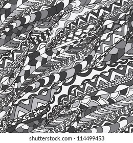 abstract pattern. Can be used for wallpaper, pattern fills, web page background, surface textures