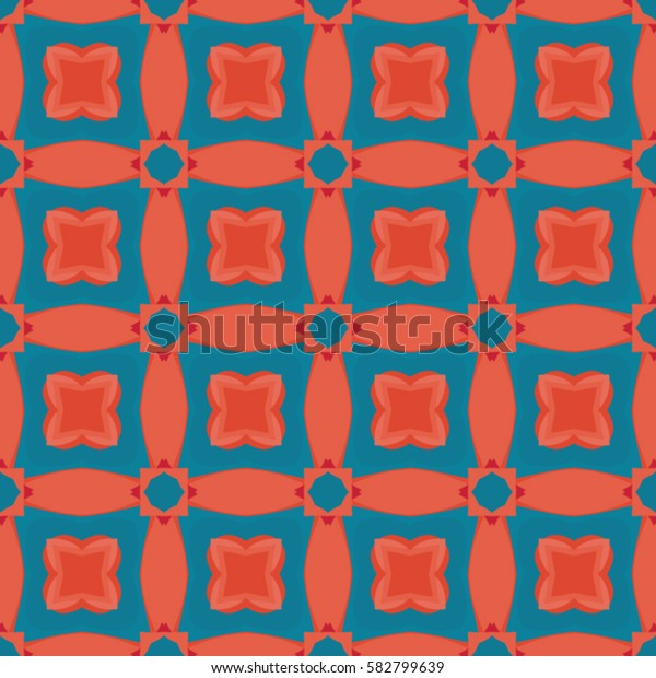 Abstract pattern. Texture for cloth design, corporate style, interior design
