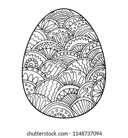 Christian Coloring Pages Images, Stock Photos & Vectors ...