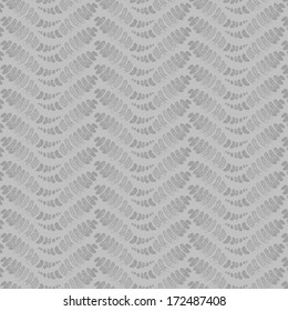 Abstract pattern.Vector.