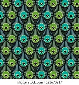 peacock patterns images stock photos vectors shutterstock