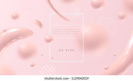 50856caaeaf5 Cosmetic Images, Stock Photos & Vectors | Shutterstock