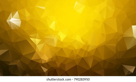 Yellow Background Images Wallpapers Yellow Backgrounds Shutterstock