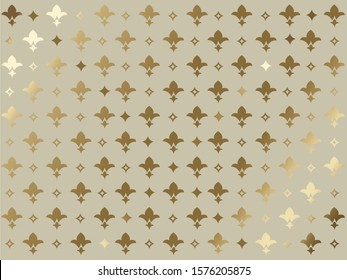 Gucci Pattern Images Stock Photos Vectors Shutterstock In this page, you can download any of 39+ gucci pattern vector. https www shutterstock com image vector abstract polygonal pattern luxury thai painting 1576205875