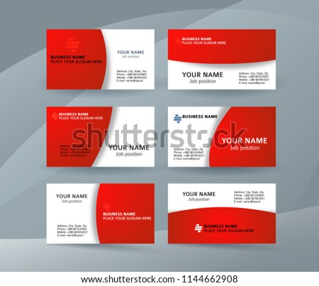 Professional Design Banners Outsourcing Service Banners