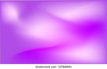 Abstract purple background, light and dark colors
