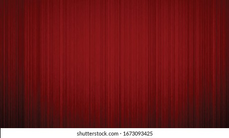 abstract red background with shaded effect