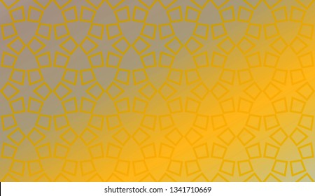 Abstract repeat backdrop. Design for prints, textile, decor, fabric. Vector pattern