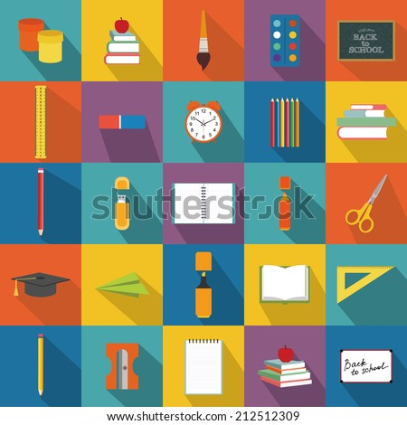Unduh 460+ Background Abstract School Paling Keren