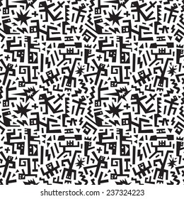 Star Wars Patterns Hd Stock Images Shutterstock