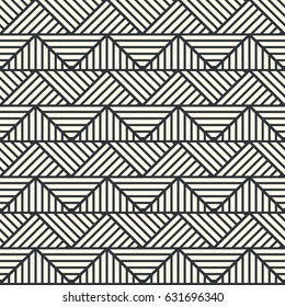 Abstract seamless background. Minimal texture design perfect for wrapping papers, greeting cards or as it is as a background.