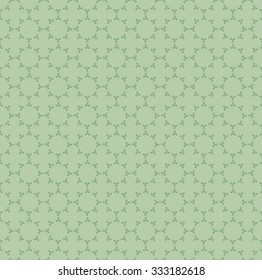 Abstract seamless geometric pattern. Vector background in black and white colors. Can be used for wallpaper, pattern fills, surface textures, scrapbooking, fabric prints.