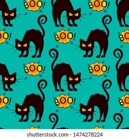 Monster Cats Images, Stock Photos & Vectors | Shutterstock