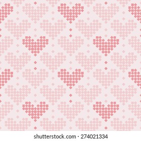 694cb022c0c Sample Background Stock Vector (Royalty Free) 169519181 - Shutterstock